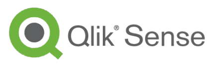 Qlik Sense Business Intelligence
